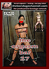 The Orgasm Bar 27