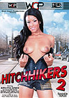 Hitch Hikers 2