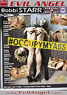 Occupy My Ass Part 2