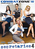 Secretaries 4