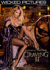 The Craving 2