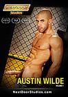 Austin Wilde