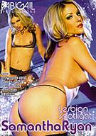 Lesbian Spotlight: Samantha Ryan