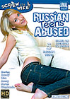 Russian Teens Abused
