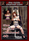 The Tickle Channel 40