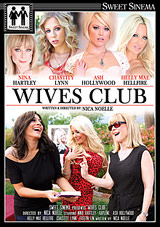 Wives Club Xvideos
