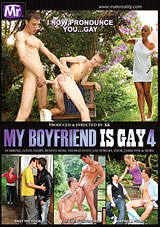 My Boyfriend Is Gay 4
