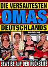 Die Versautesten Omas Deutschlands