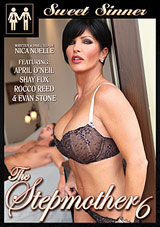 The Stepmother 6 Xvideos
