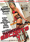 Transsexual Escorts 9