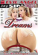 Cream Dreams Part 2
