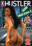 Black Crack Attack 2