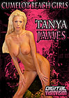 Cumelot Beach Girls: Tanya James