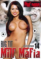 Big Tit Milf Mafia 14