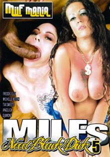 MILFs Need Black Dick 5