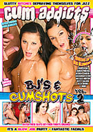 BJ's And Cumshots 2