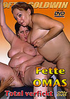 Fette Omas: Total Verfickt