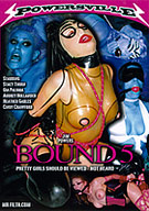 Bound 5