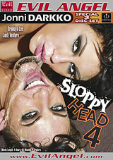 Sloppy Head 4