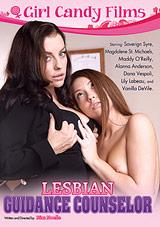 Lesbian Guidance Counselor Xvideos