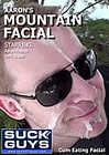 Aaron's Mountain Facial