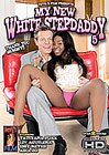 My New White Stepdaddy 5