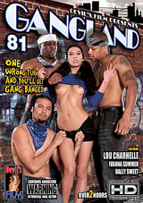 Gangland 81 Xvideos