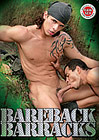Bareback Barracks
