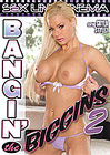 Bangin' The Biggins 2