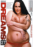 BBW Dreams 27