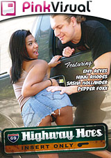 Highway Hoes Xvideos