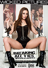 Breaking All Ties Xvideos