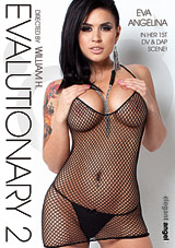 Evalutionary 2 Download Xvideos