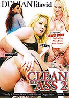Clean My Ass 2