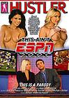 This Ain't ESPN XXX