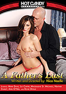 A Father's Lust