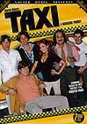 Taxi: A Hardcore Parody