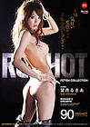 Red Hot Fetish Collection 90: Rukia Mochizuki