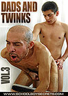 Dads And Twinks 3