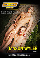 Mason Wyler Welcome To My World 6