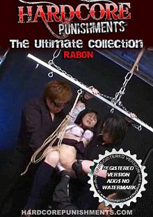 Hardcore Punishments: Rabon