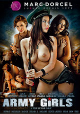 Army Girls - French Download Xvideos