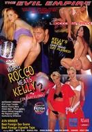 When Rocco Meats Kelly 2