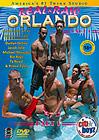 Citiboyz 68: Real And Raw Orlando