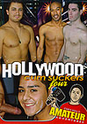 Hollywood Cum Suckers 4