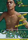 Capoeira Sex 2