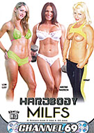 Hardbody MILFs