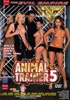 Animal Trainer 5