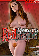 Ravashing Redheads