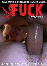 TIMFuck 3